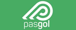 Pasgol